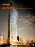 SUNJIN ENGINEERING & ARCHITECTURE