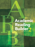 Academic Reading Builder 2