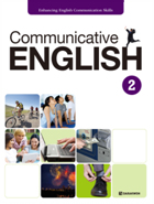 Communicative English 2