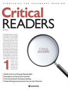 Critical Readers  1