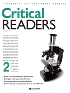 Critical Readers  2