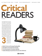 Critical Readers  3